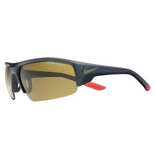 Nike Mens Skylon Ace XV Matte Anthracite With Outdoor Tint Lens Sunglasses