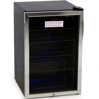 Wine Refrigerators & Coolers For Less | Overstock