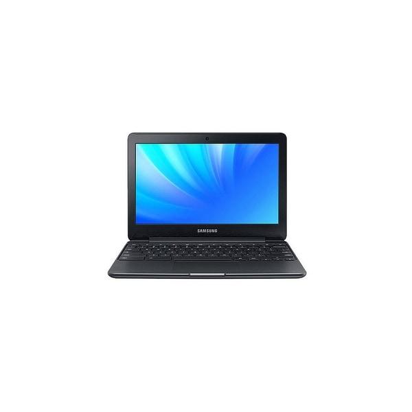Samsung Chromebook 3 Chromebook