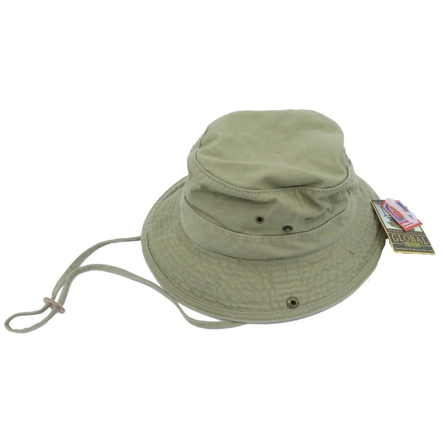 f6dee7ed89d Dorfman Pacific Hats