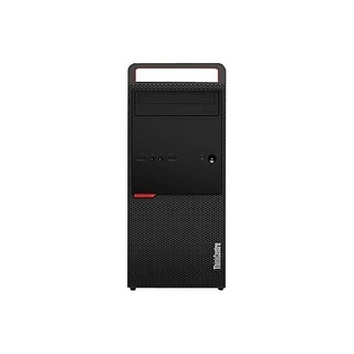 Lenovo ThinkCentre M900 Tower ThinkCentre M900 Tower