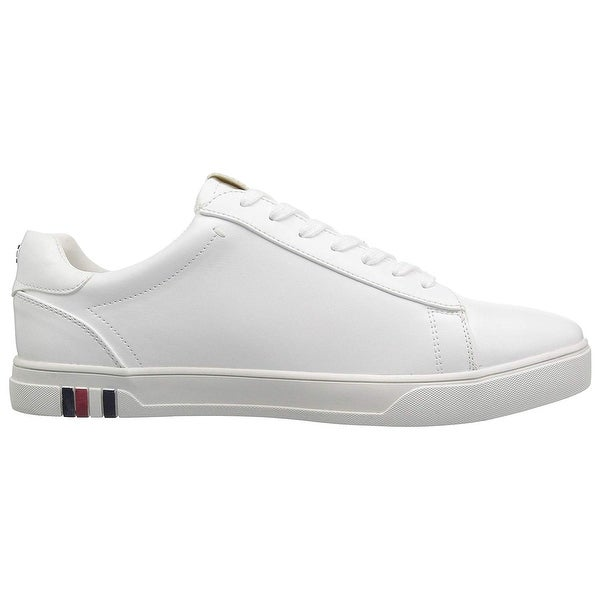 Jeron Sneaker - Overstock - 27792307