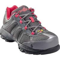 Nautilus Women's N1393 Grey