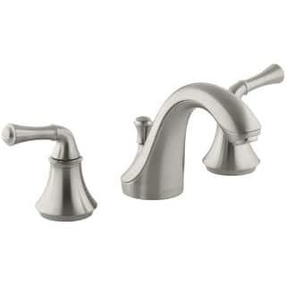 Kohler Faucets Store Shop The Best Deals For Nov - Discontinued kohler bathroom sink faucets