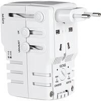 Franzus Adapter/Converter W/Surg TS253ADN Unit: EACH