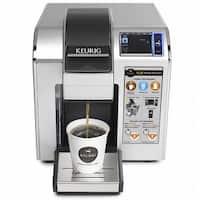 Keurig Vue V1200 Brewing System