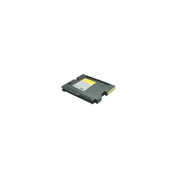 Ricoh 405535M New Ricoh Corp. Yellow RY Toner GX3000/5050N