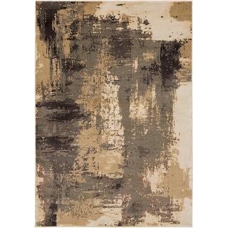 Phelan Accent and Area Rugs