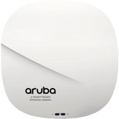 Hpe Networking Bto - Jw797a - Aruba Ap-315 Dual 2X2/4X4 802.