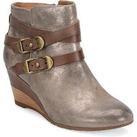 Sofft - Womens - Oakes