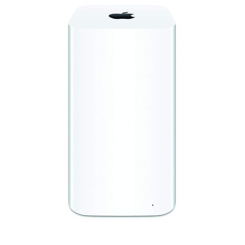 Apple Time Capsule 3TB [NEWEST VERSION]