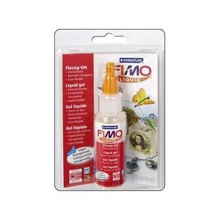Fimo Liquid Decorating Gel 1.6oz