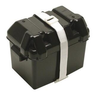 Boatbuckle Battery Box Tie Down - F05351