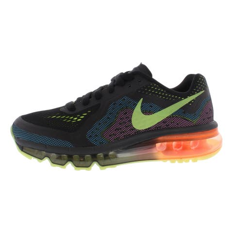 b32b8b2e8d744 Nike Air Max 2014 Gradeschool Kid s Shoes
