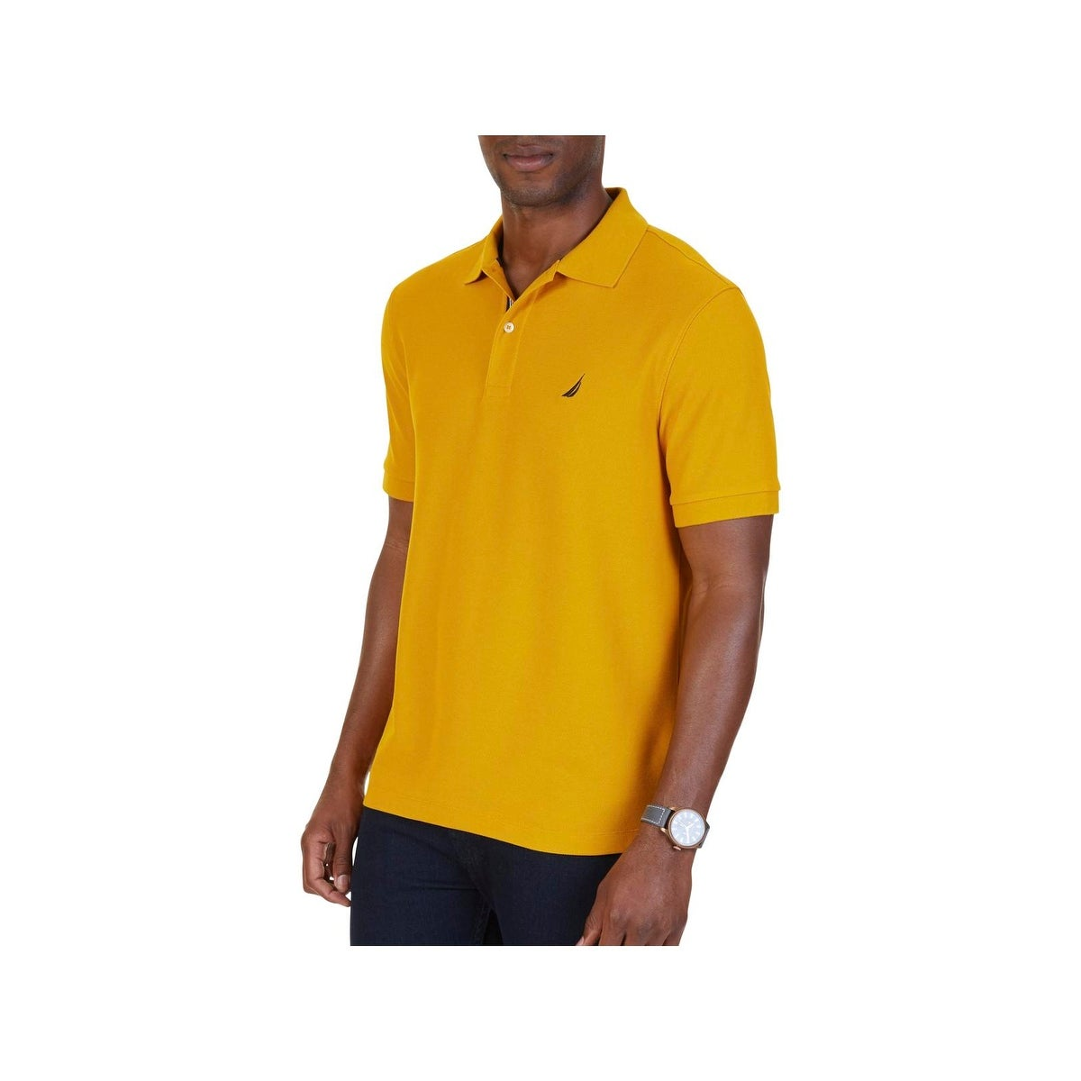 Polo Shirts For Sale In Bulk