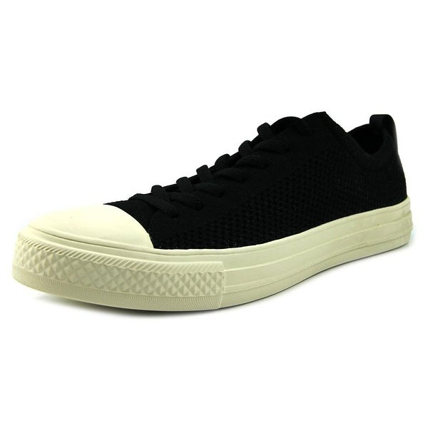 People Footwear The Phillips Men Synthetic Black Fashion Sneakers