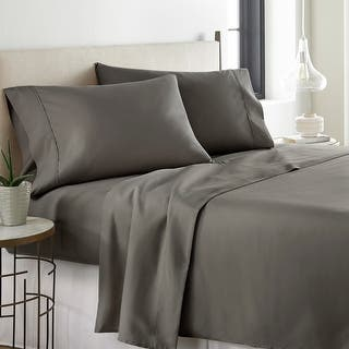 Bed Sheets | Find Great Sheets & Pillowcases Deals Shopping at ...
