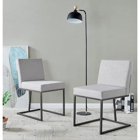 Healdsburg Dining Chair