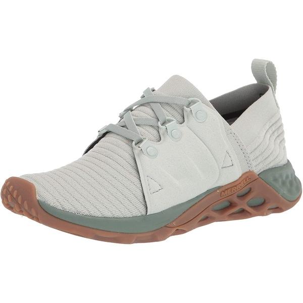 merrell zipper sneakers