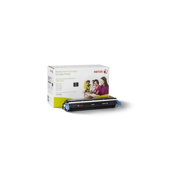 Xerox Toner Cartridge - Black 006R01313 Toner Cartridge - Black