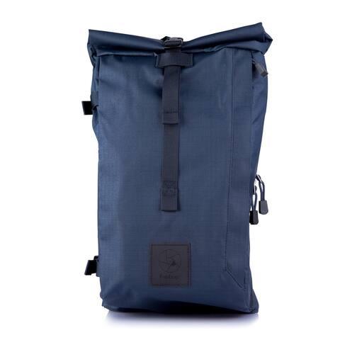 "F-stop Urban Series Fitzroy 11-Liter Camera Bag (Navy) - 15.7"" x 9.1"" x 4.7"""