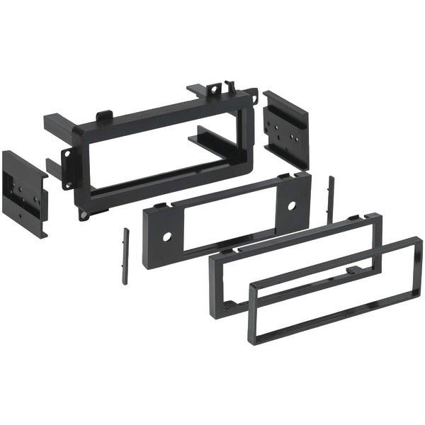 Metra 99-6501 1974-2003 Ford(R)/Chrysler(R)/Dodge(R)/Eagle(R)/Mercury(R)/Jeep(R)/Plymouth(R) Multi Kit