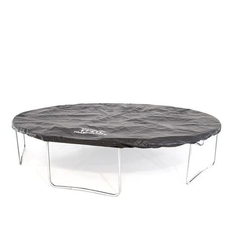 Skywalker Trampolines Accessory Weather Cover - 17X15 Oval