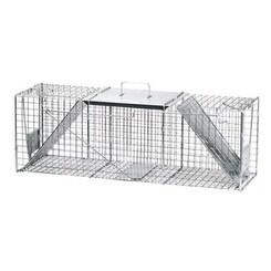 Havahart Live Animal Cage Trap 36'' X 11'' X 11''