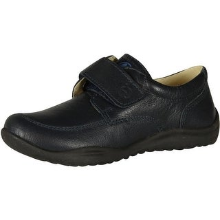 Naturino 4227 Oxford - Blue