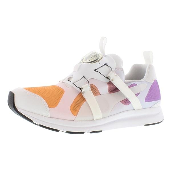 PUMA Future Disc Hst Dip Dye Running Men's Shoes
