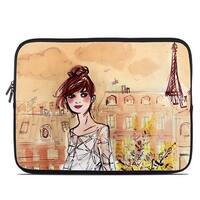 DecalGirl LSLV-MIMOSA Laptop Sleeve - Mimosa Girl