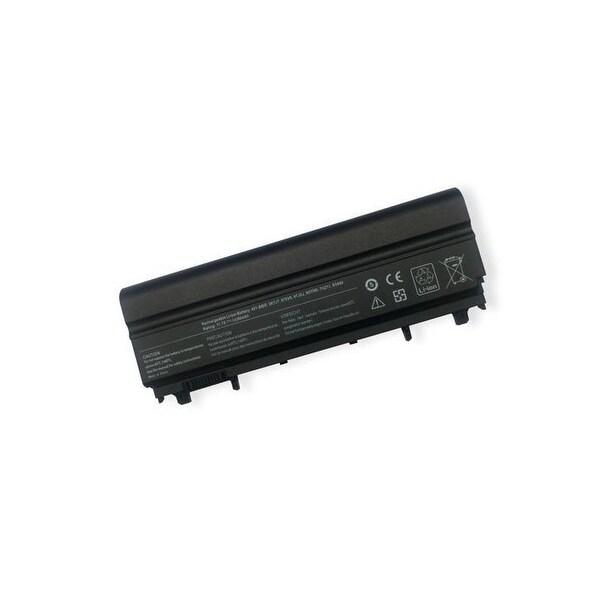 Dell - Ims Cpo - 451-Bbie-Rf
