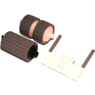 Exchange Roller Kit For Sf-300-p-220-p-e-ep-dr-2510c-m-dr-2010c-m