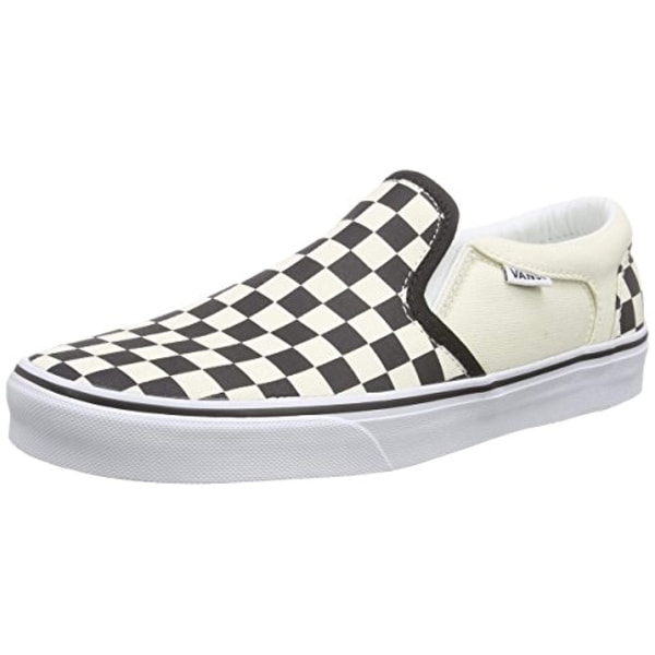 fe0a1b40ca Shop K-Swiss Women s St329 Cmf Sneaker