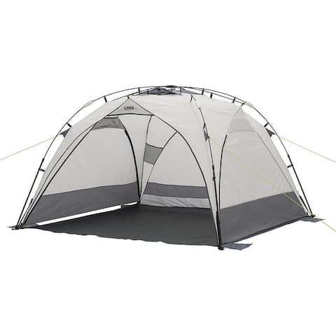 CORE Instant Sport Beach Shade Tent (Light)