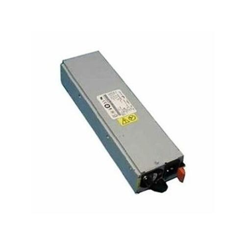 Lenovo Power Module 750 Watt 00AL534 Power Module