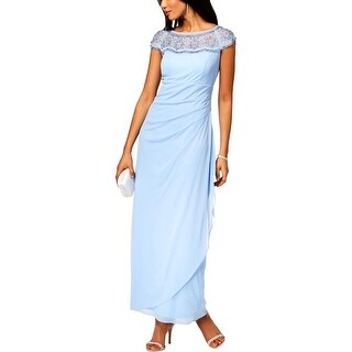 0688a831b31f MSK Dresses   Find Great Women's Clothing Deals Shopping at Overstock