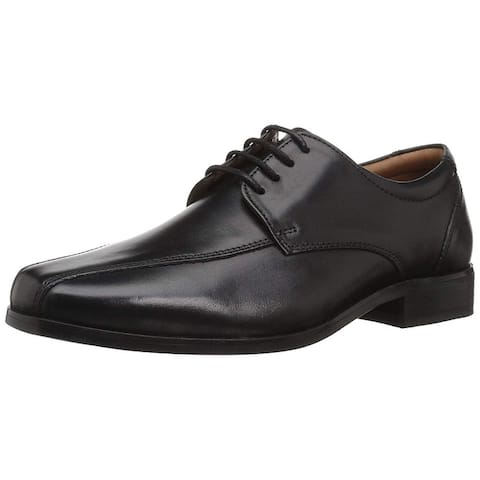 buy black narrow men's oxfords online at overstock  our