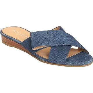 da73e0f871d5 Buy Aerosoles Women s Sandals Online at Overstock