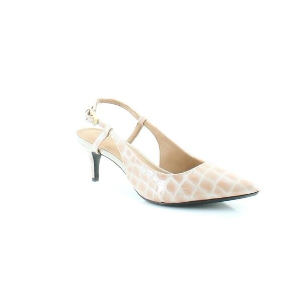 Calvin Klein Patsy Women's Heels Clay