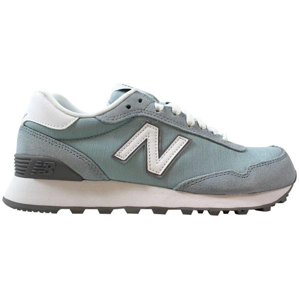 New Balance 515 Running Lake Blue/Grey