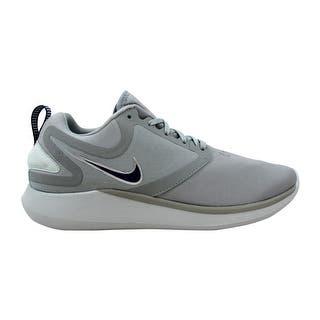dc4b53487c6 Multi Nike Women s Shoes