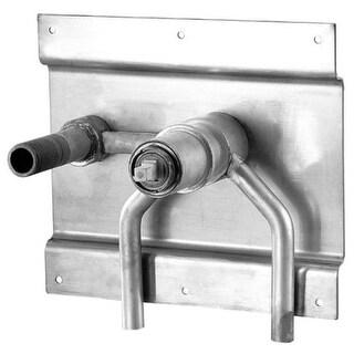 Danze D106900BT Single Handle Bathroom Faucet Rough In Valve