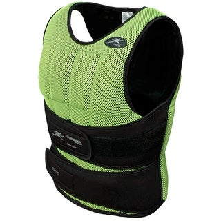 Ironwear Speed-Vest