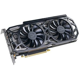 Evga Geforce Gtx 1080 Ti Sc Black Edition Gaming 11Gb Gddr5x Graphics Card|https://ak1.ostkcdn.com/images/products/is/images/direct/bfe37a332ca1b0edab0fb46d4efc5a65481f7081/Evga-Geforce-Gtx-1080-Ti-Sc-Black-Edition-Gaming-11Gb-Gddr5x-Graphics-Card.jpg?impolicy=medium