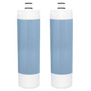 Replacement Filter for Bosch 640565 / EFF-6026A (2-Pack) Replacement Filter