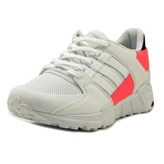 Adidas EQT Support J Round Toe Synthetic Running Shoe|https://ak1.ostkcdn.com/images/products/is/images/direct/bfe88e5df6a104a4feb471fd4ad95133923e9269/Adidas-EQT-Support-J-Youth-Round-Toe-Synthetic-White-Running-Shoe.jpg?impolicy=medium