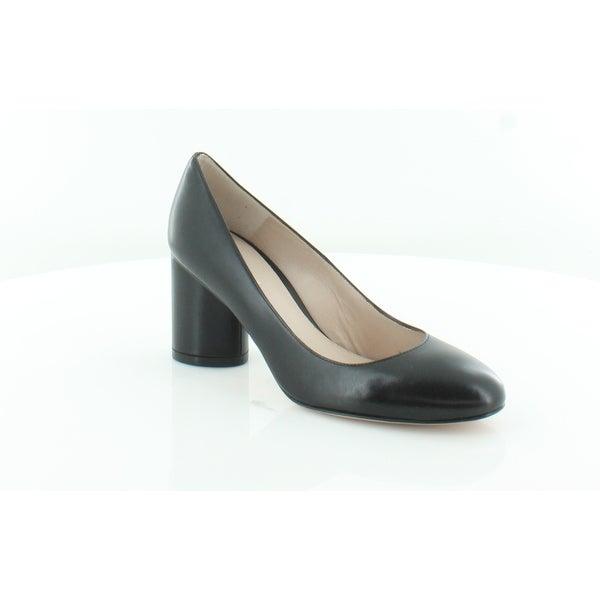 b81ea4222f Shop Stuart Weitzman Azalea Women's Heels Black - 5 - Free Shipping ...