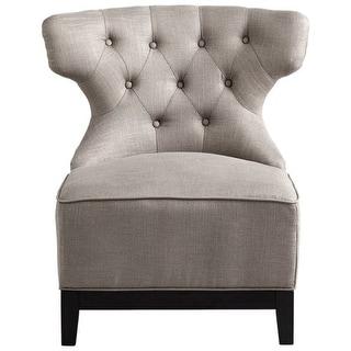 Cyan Design Niles Chair Niles 32.75 Inch Tall Wood Side Chair