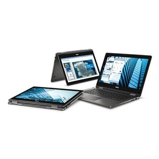 Dell Latitude 13 3379 Notebook GD1R1 Notebook